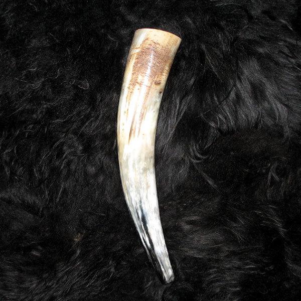Rufhorn / Signalhorn 38 cm